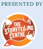 The Storytelling Centre