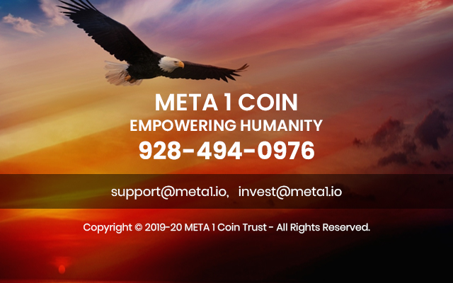 Dave Schmidt (Meta 1 Coin Scam) Newsletter 7/2/20 - The Fraud Continues! 5f860eca-4fa8-4ed9-8420-c01639f992e2