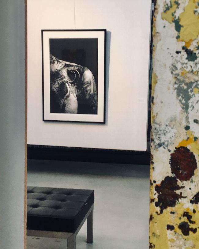 artzaanstad-expositie-hembrug