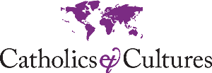 Catholics & Cultures