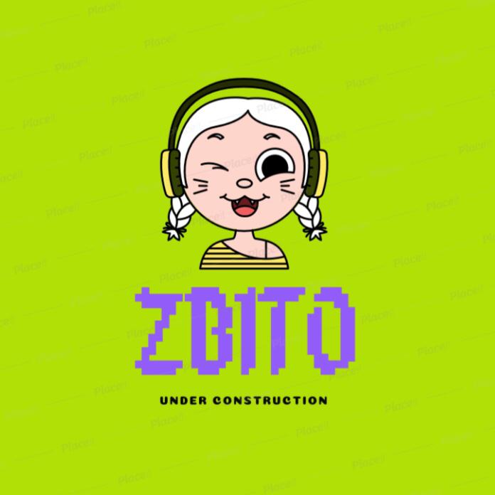 zbito.com