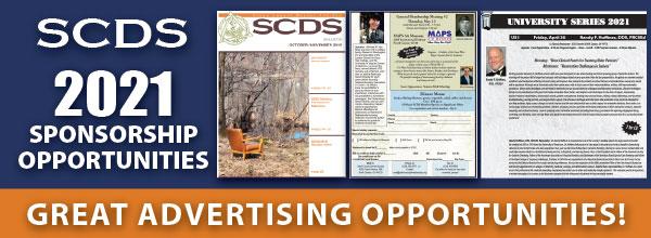 SCDS Website