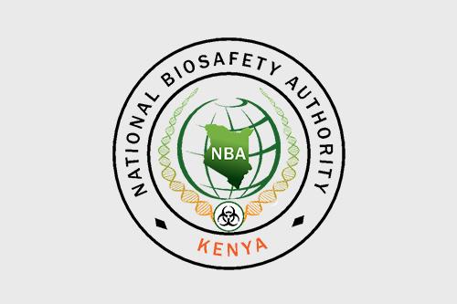 Kenya: Virtual 9th Annual National Biosafety Conference, 10th – 13th November 2020