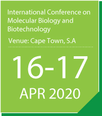 International Conference on Molecular Biology and Biotechnology
