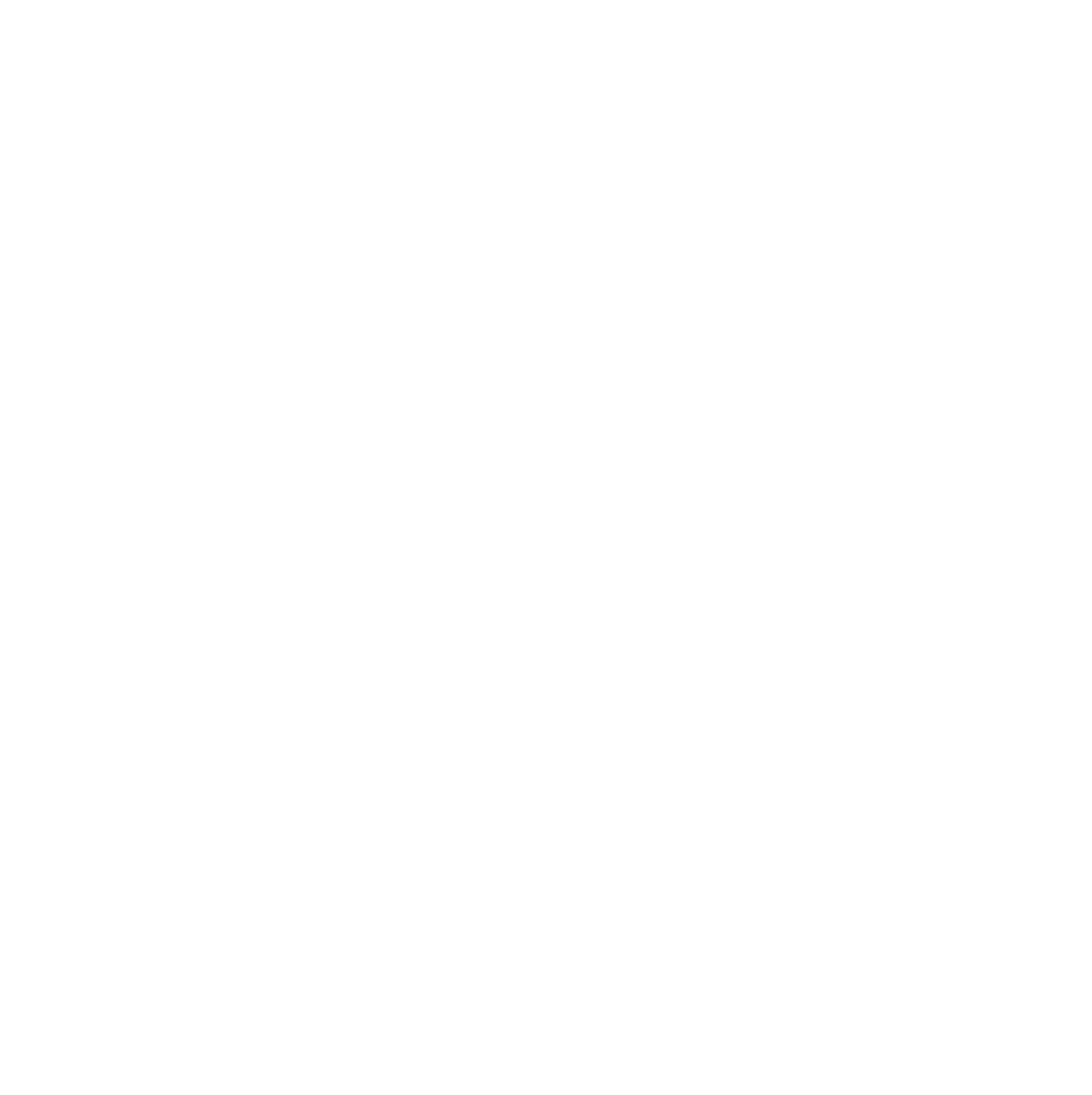 Terra Powders Logo