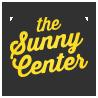 The Sunny Center logo