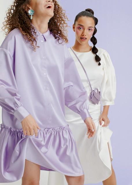 Baden Tankini Set Abgestreift Kabellos Modisch Frauen Bademode Badeanzug Anzug