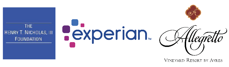 The Henry T. Nicholas, III Foundation | Experian | Allegretto Vineyard Resort by Ayres