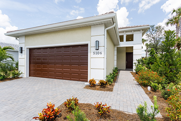 Cresswind Lakewood Ranch Featured Home