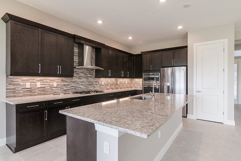 Move-In Ready Homes at Cresswind Lakewood Ranch