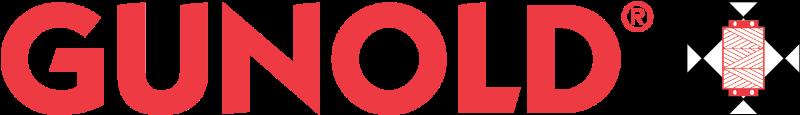 gunold logo