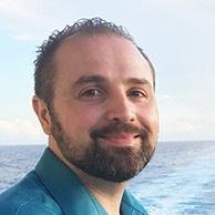 Anthony P. Scalmato