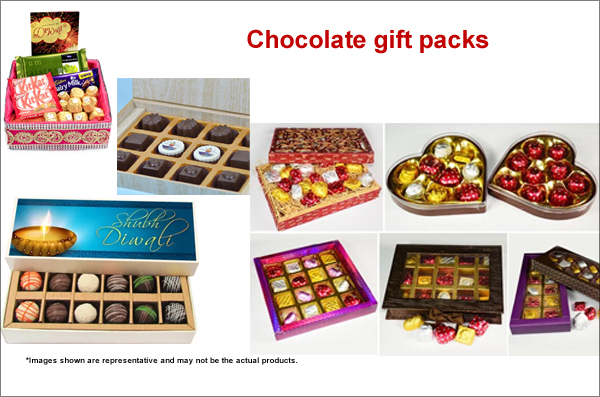 diwali corporate gift ideas for employees 2021