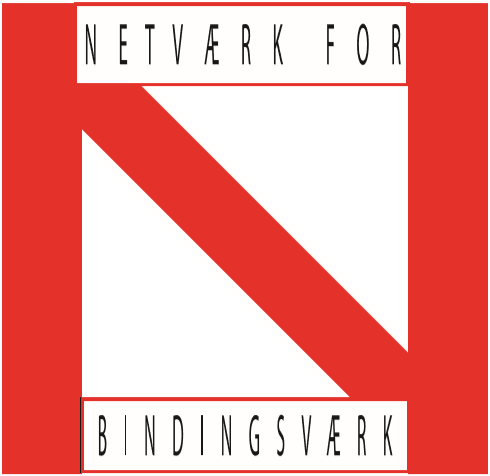 Netværk for Bindingsværk