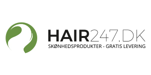Hair247