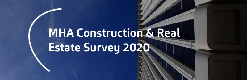 MHA CRE Survey