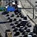 melbourne traffic on highway