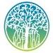 Climate and Health Alliance logo