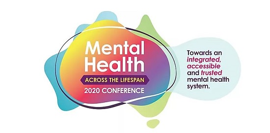 Mental Health Victoria is proud to present the   Mental Health Across the Lifespan 2020 Conference on 17 and 18 March.
