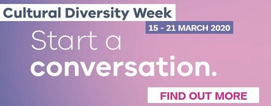 cultural-diversity-week-