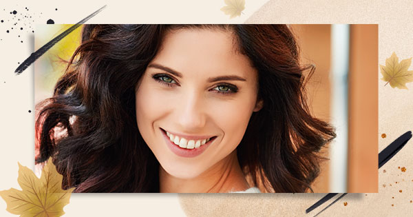 Laser Summer Skin Damage Fix a. $75 OFF IPL Photofacial b. $100 OFF ResurFX - Face Treatment c. $200 OFF C02 Fractional Resurfacing