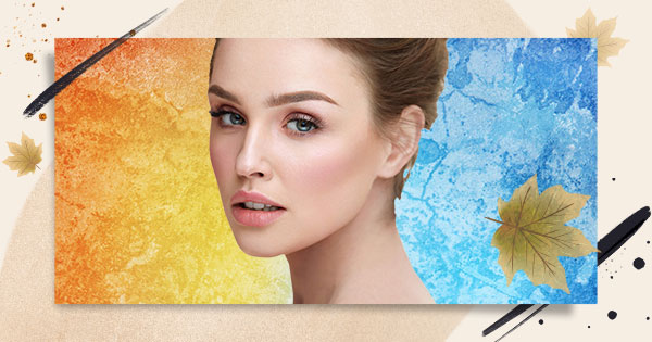 Introducing the New Fire & Ice Treatment for $125 This Month Only