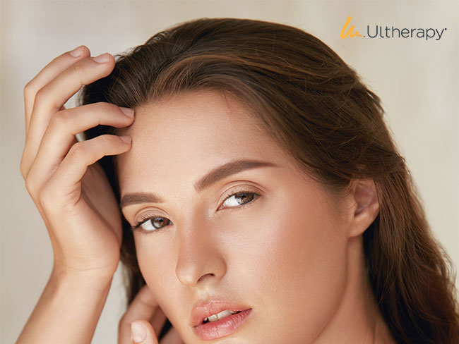 Ultherapy Event Day