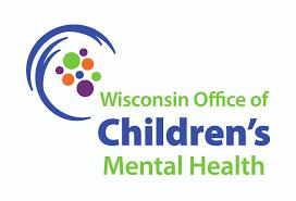 OCMH logo and link