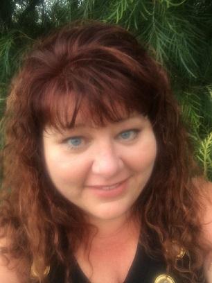 Linda McGlone image