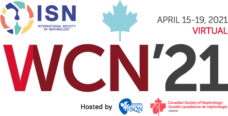 wcn21