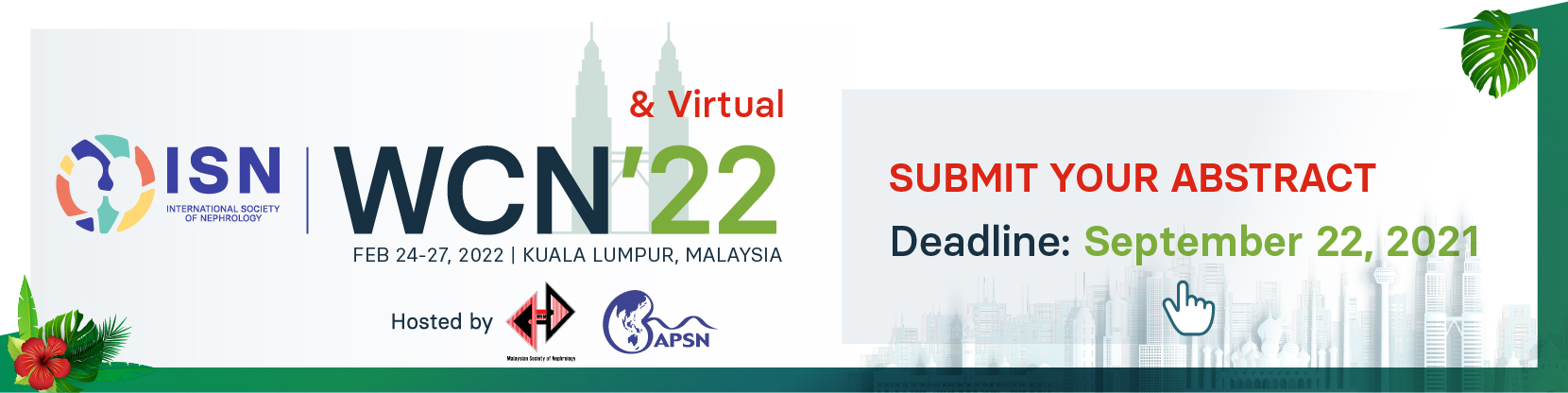 WCN22