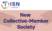 collective-member-society