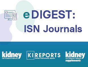 eDigest