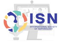 ISN-Participates