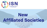 affiliated-societies