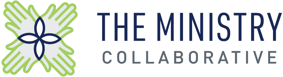 The Ministry Collaborative