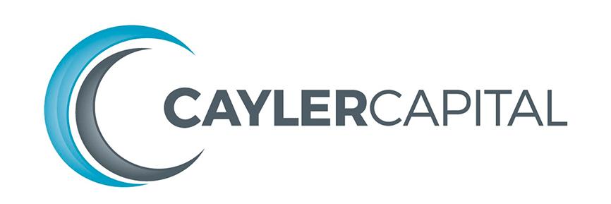 Cayler Capital