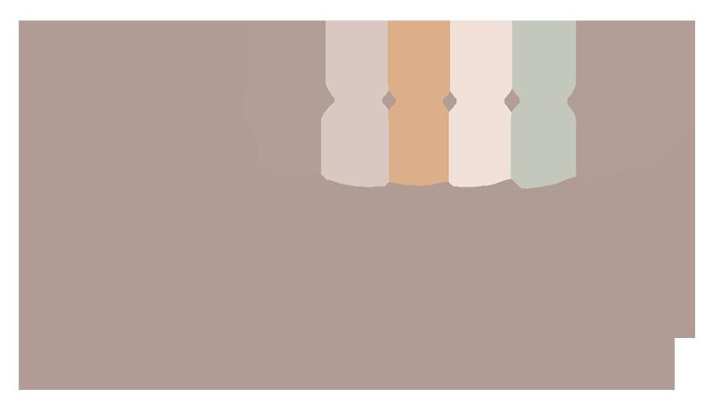 Logo Be Mummy