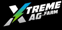 https://www.xtremeag.farm/
