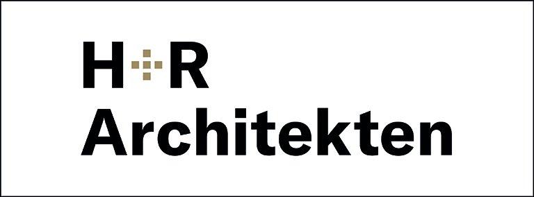 H + R Architekten