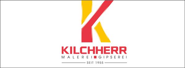 Kilchherr AG