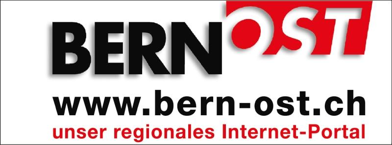 Internetportal Bern Ost