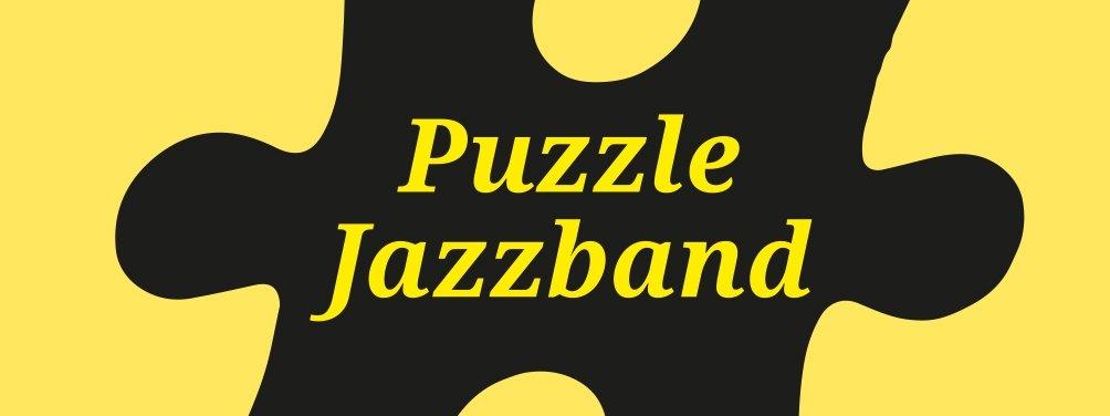 Puzzle Jazzband