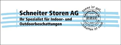 Schneiter Storen AG