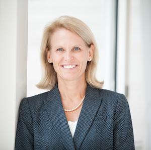 Jennifer King Rice