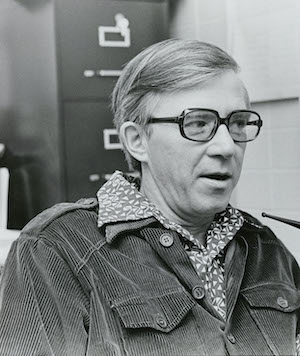 Frank Schmidtlein