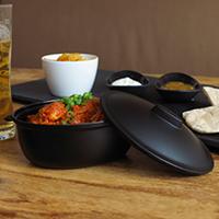Microwaveable-Bowls