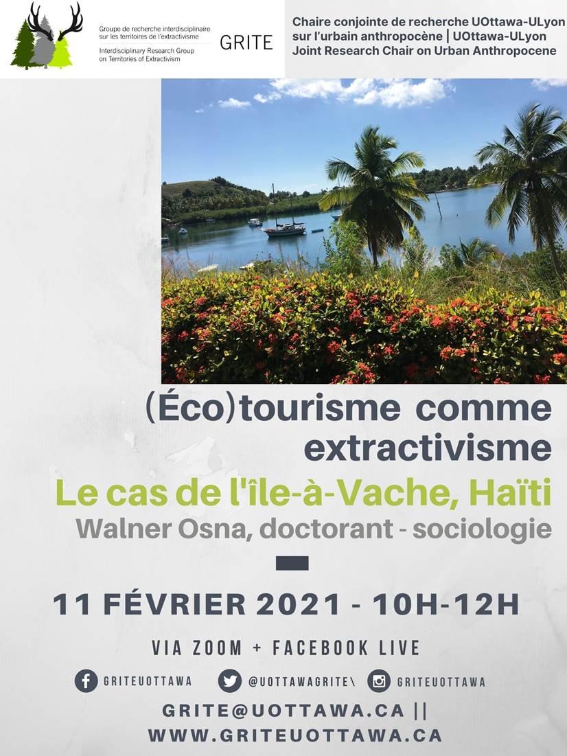 ecotourisme-comme-megaprojet-extractiviste-le-cas-de-ile-a-vache-haiti