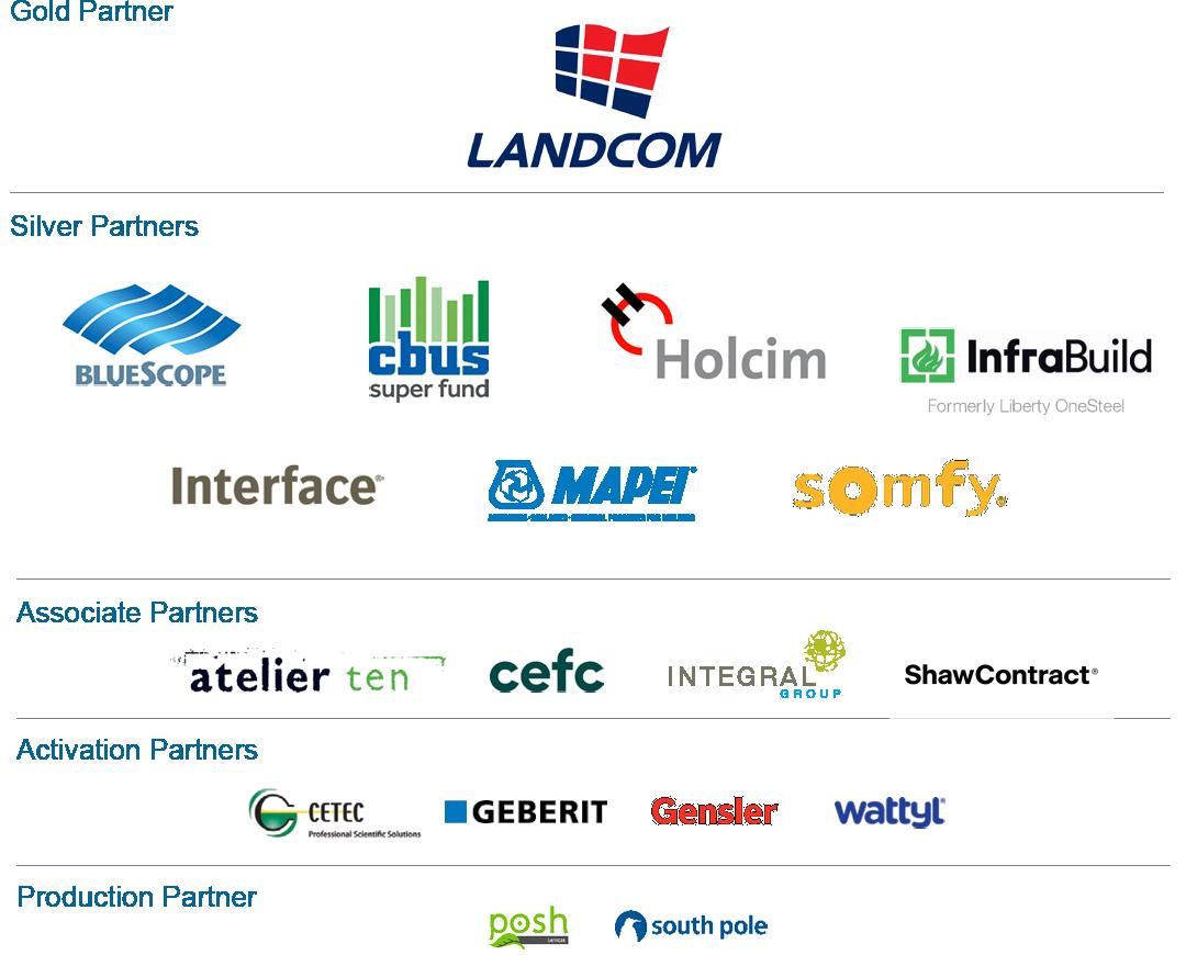TRANSFORM Partners