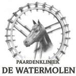 Paardenkliniek De Watermolen